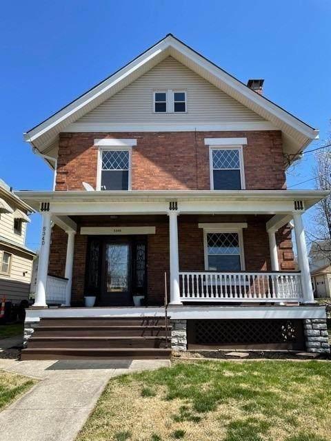 5340 Moeller Avenue, Norwood, OH 45212 (MLS #1695583) :: Bella Realty Group
