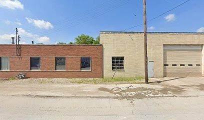 5155 Kieley Place, Cincinnati, OH 45217 (#1695653) :: The Chabris Group