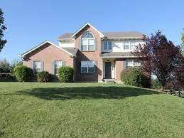 4851 Imperial Drive, Liberty Twp, OH 45011 (#1695934) :: Century 21 Thacker & Associates, Inc.