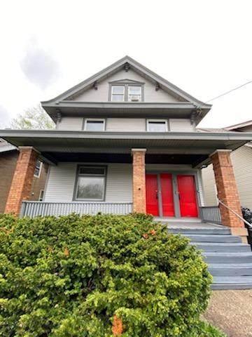 937 Seton Avenue, Cincinnati, OH 45205 (MLS #1695920) :: Bella Realty Group