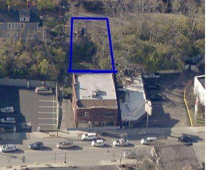 3165 Linwood Avenue, Cincinnati, OH 45208 (#1696480) :: The Huffaker Group