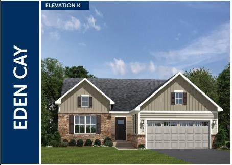 Franklin Twp, OH 45042 :: Bella Realty Group