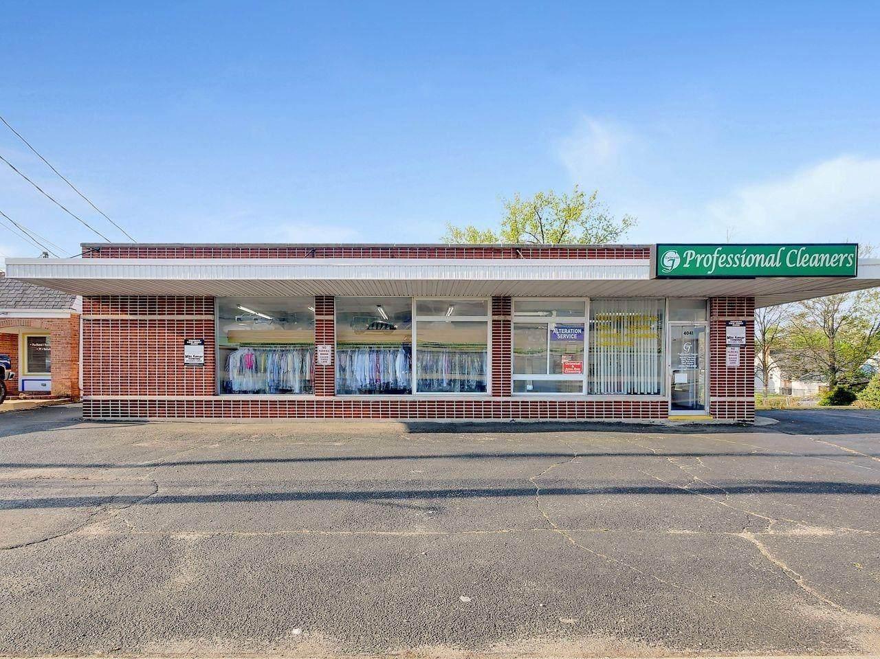 4041 Galbraith Road - Photo 1