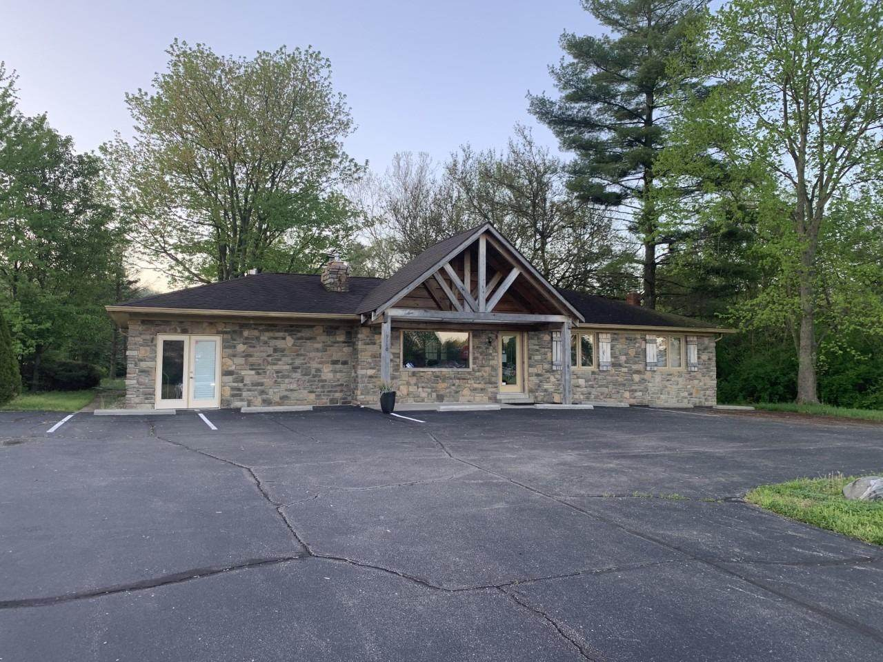 9110 Dry Fork Road - Photo 1