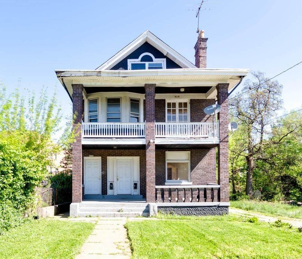810 Cleveland Avenue - Photo 1