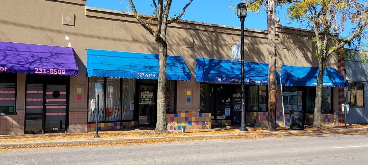 2125 Beechmont Avenue - Photo 1