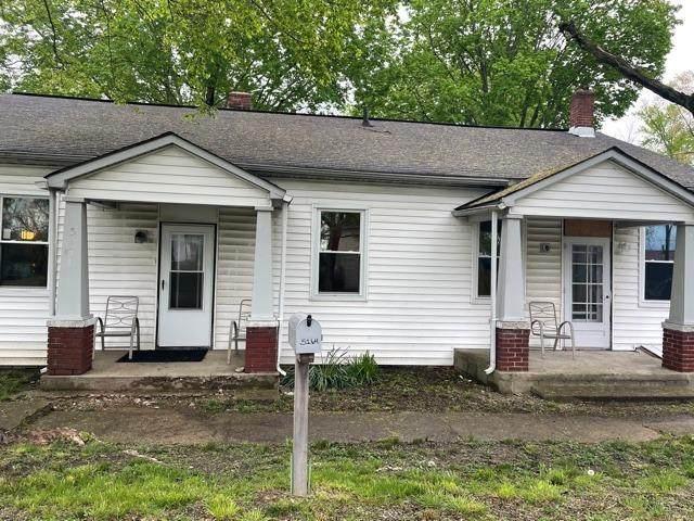 5164 Hamilton Eaton, Collinsville, OH 45004 (#1699127) :: Century 21 Thacker & Associates, Inc.