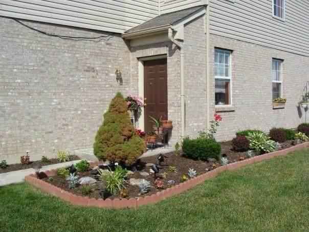 3579 Thorngate Drive, Mason, OH 45040 (#1699249) :: Century 21 Thacker & Associates, Inc.