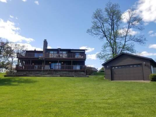 857 Ryan Court, Lawrenceburg, IN 47025 (#1699561) :: Century 21 Thacker & Associates, Inc.