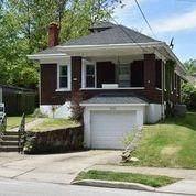 3615 Brentwood Avenue, Cincinnati, OH 45208 (MLS #1699815) :: Apex Group