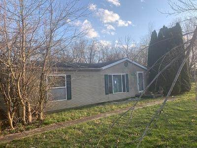 4658 Anderson Road, Union Twp, OH 45133 (#1700382) :: Century 21 Thacker & Associates, Inc.