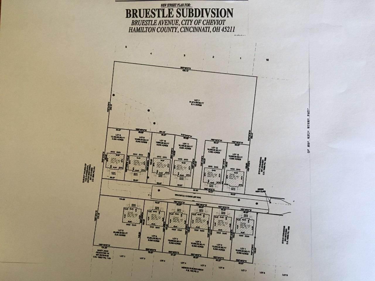 1 Bruestle Avenue - Photo 1