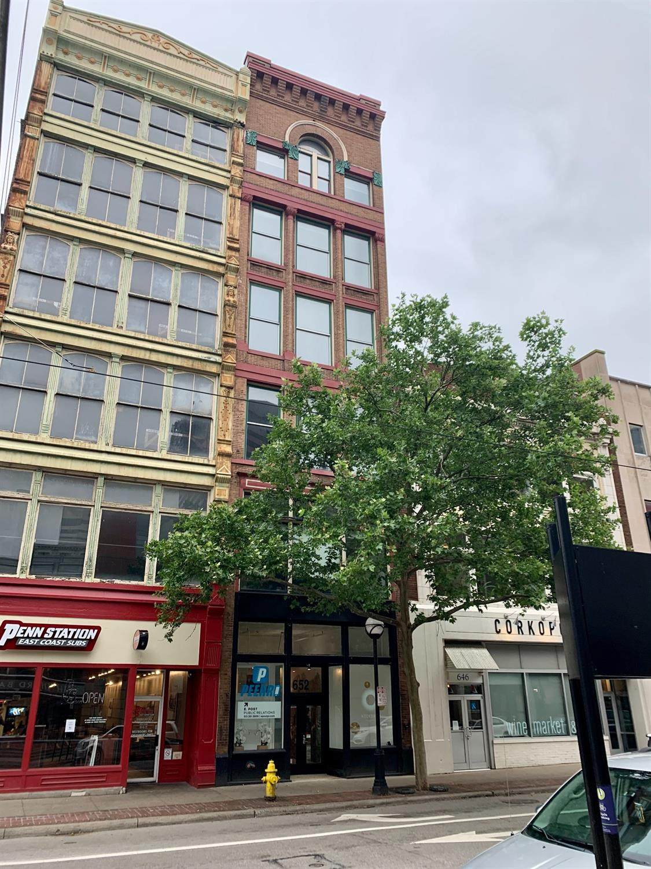 652 Main Street - Photo 1