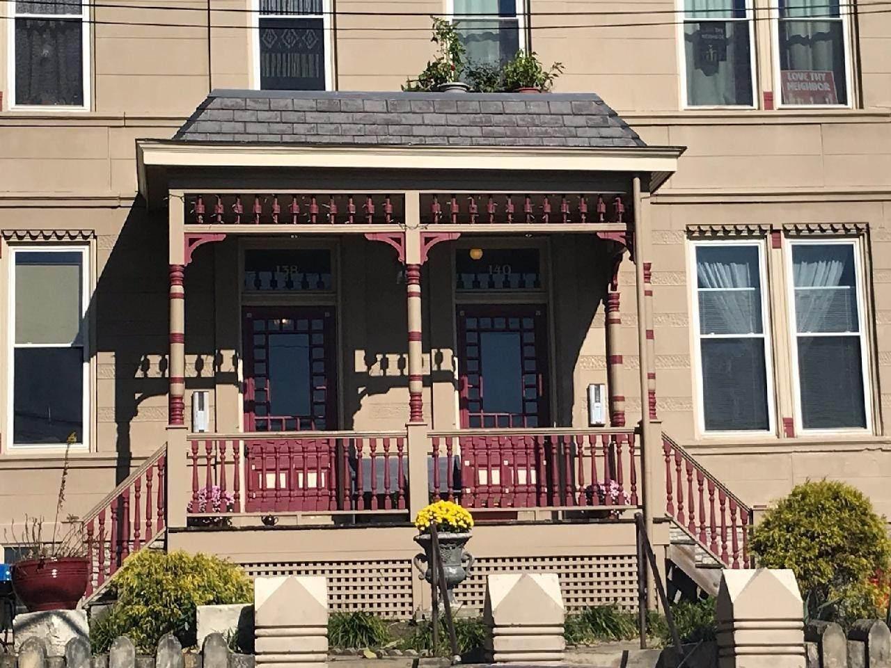 138 Dorchester Avenue - Photo 1