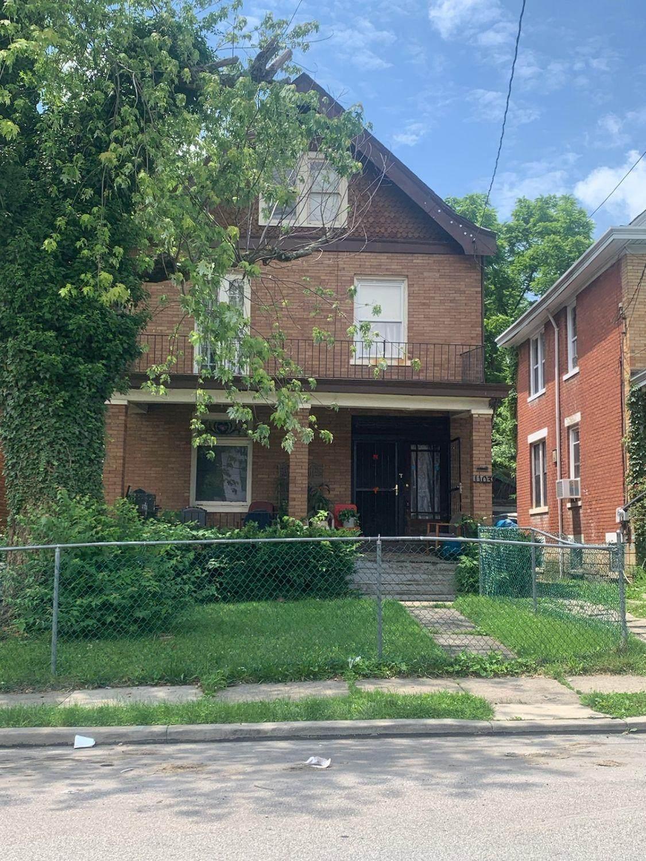 1103 Rosemont Ave - Photo 1