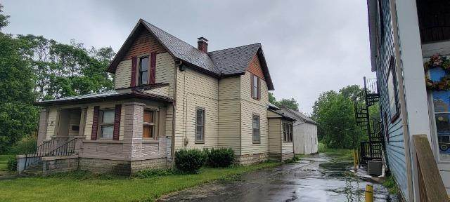 102 Main Street, Trotwood, OH 45426 (#1703827) :: The Chabris Group