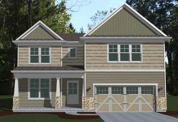 291 Center View Drive, Union Twp, OH 45150 (#1703893) :: Century 21 Thacker & Associates, Inc.