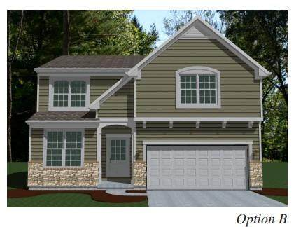 308 North View Drive, Union Twp, OH 45150 (#1704007) :: Century 21 Thacker & Associates, Inc.