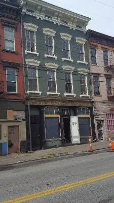269 Mcmicken Avenue - Photo 1