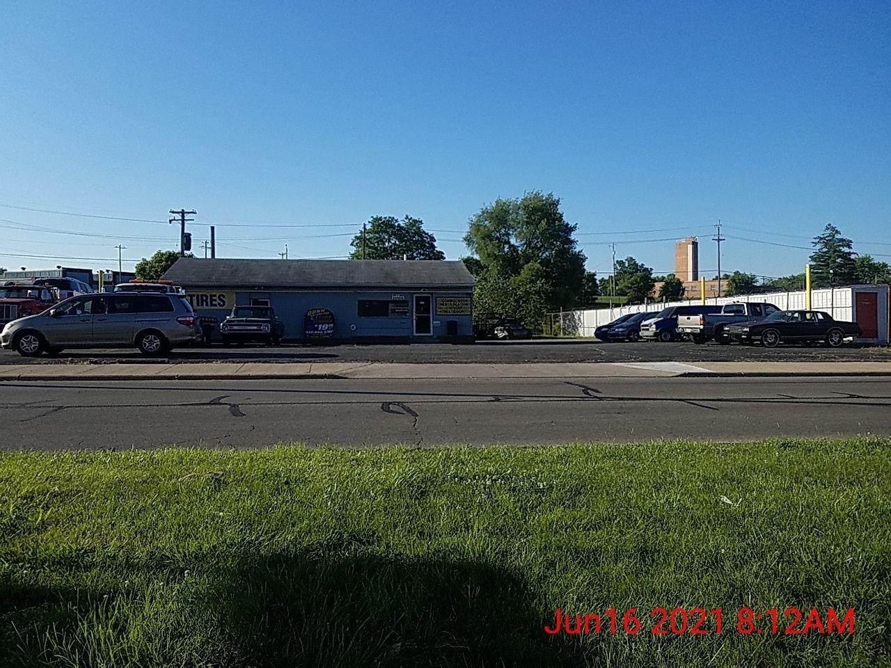 2504 Verity Parkway - Photo 1