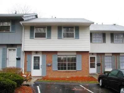 2663 Westwood Northern Boulevard, Cincinnati, OH 45211 (#1704393) :: The Huffaker Group