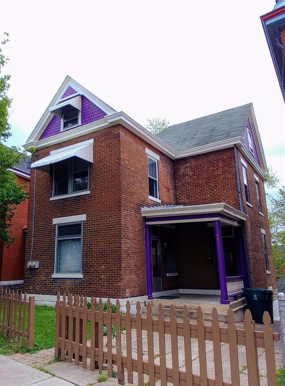 4560 Edgewood Avenue - Photo 1