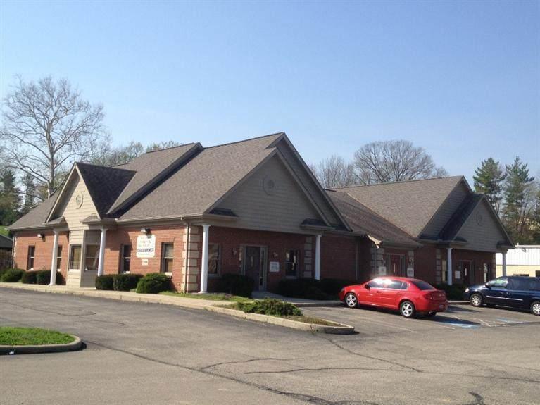7969 Cincinnati Dayton Road - Photo 1