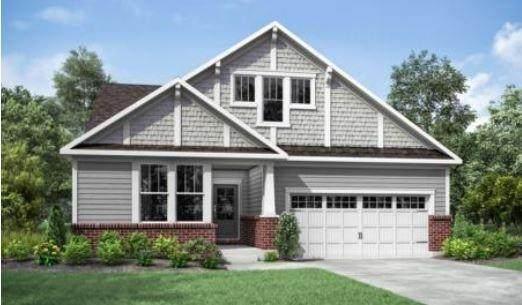 9418 Nolin Orchard Lane, Deerfield Twp., OH 45140 (MLS #1705302) :: Bella Realty Group