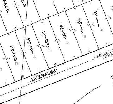 3708 Tucumcari Drive, Jackson Twp, OH 45171 (#1705316) :: The Huffaker Group