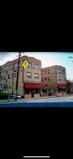 5818 Hamilton Avenue - Photo 1