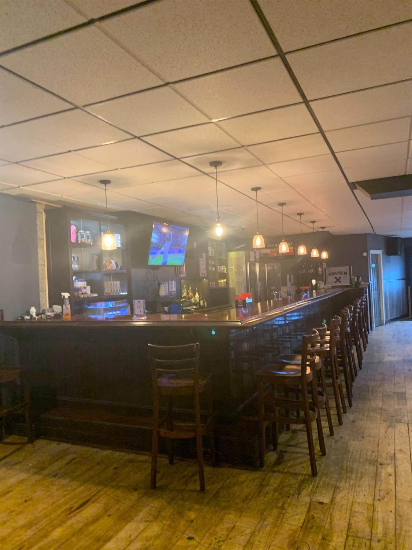4108 Montgomery Road - Photo 1