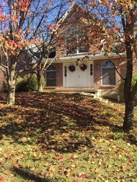 576 Emerson Road, Madison Twp, OH 45042 (#1707663) :: The Chabris Group
