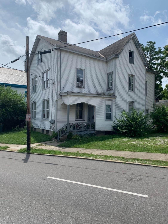 3713 Glenway Avenue - Photo 1