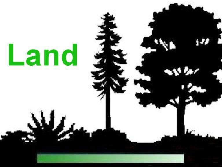1 Highland Greens - Photo 1