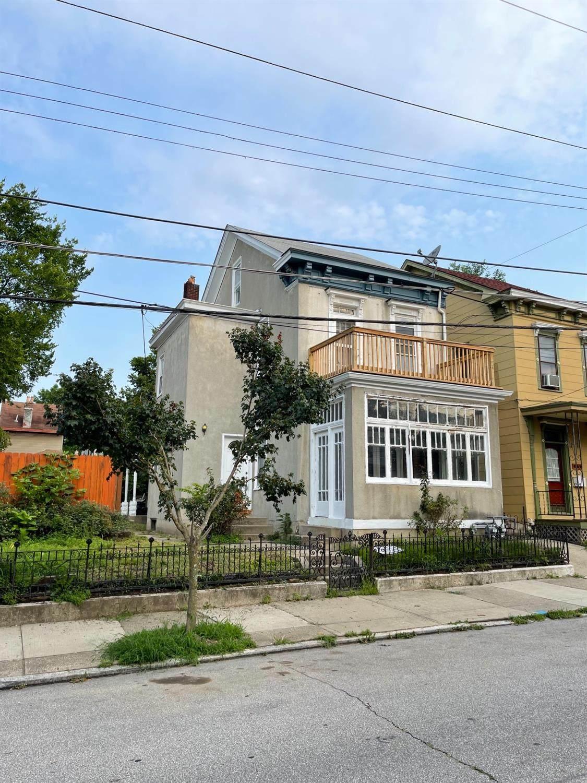 4161 Lakeman Street - Photo 1