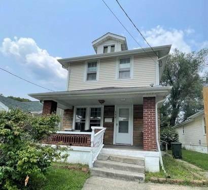 508 Fitton Avenue, Hamilton, OH 45015 (#1708743) :: The Huffaker Group