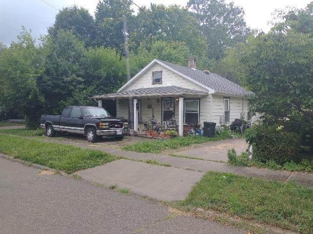 217 Bridge Street, Franklin, OH 45237 (#1708846) :: The Huffaker Group