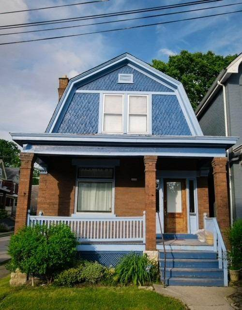 2268 Rice Street, Cincinnati, OH 45219 (#1709016) :: The Huffaker Group