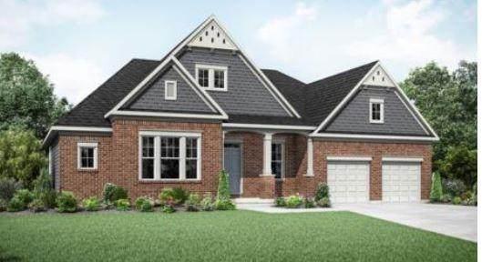 9335 Nolin Orchard Lane, Deerfield Twp., OH 45140 (MLS #1709718) :: Bella Realty Group