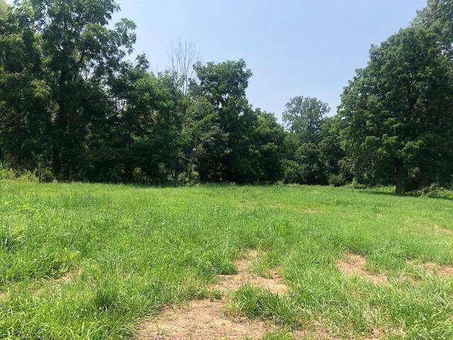 0 Gettysburg Darke Road 45 Ac, New Paris, OH 45347 (MLS #1709811) :: Apex Group