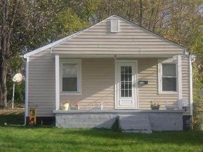 736 Harrison Avenue, Franklin, OH 45005 (#1709918) :: Century 21 Thacker & Associates, Inc.