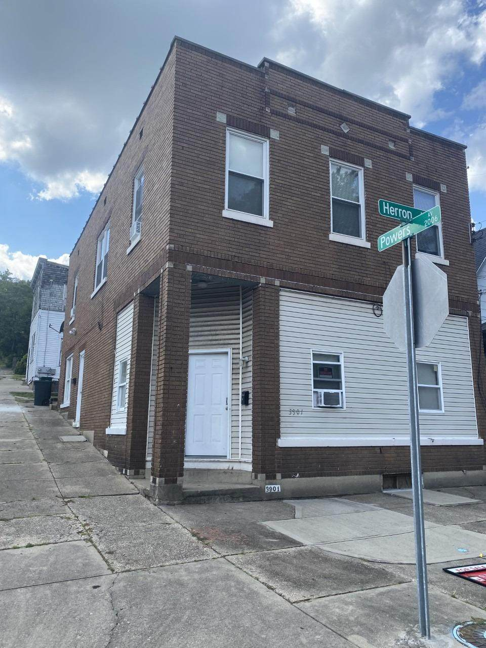 3901 Herron Avenue - Photo 1