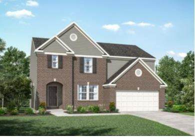 4020 Windsong Court, Batavia Twp, OH 45102 (MLS #1711600) :: Bella Realty Group