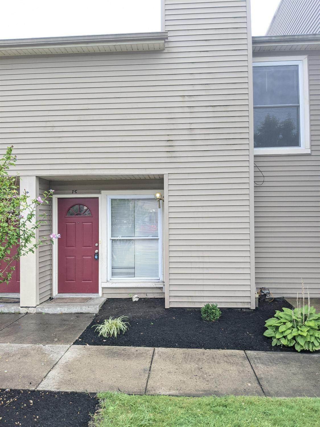 15 Johnny Appleseed Court - Photo 1