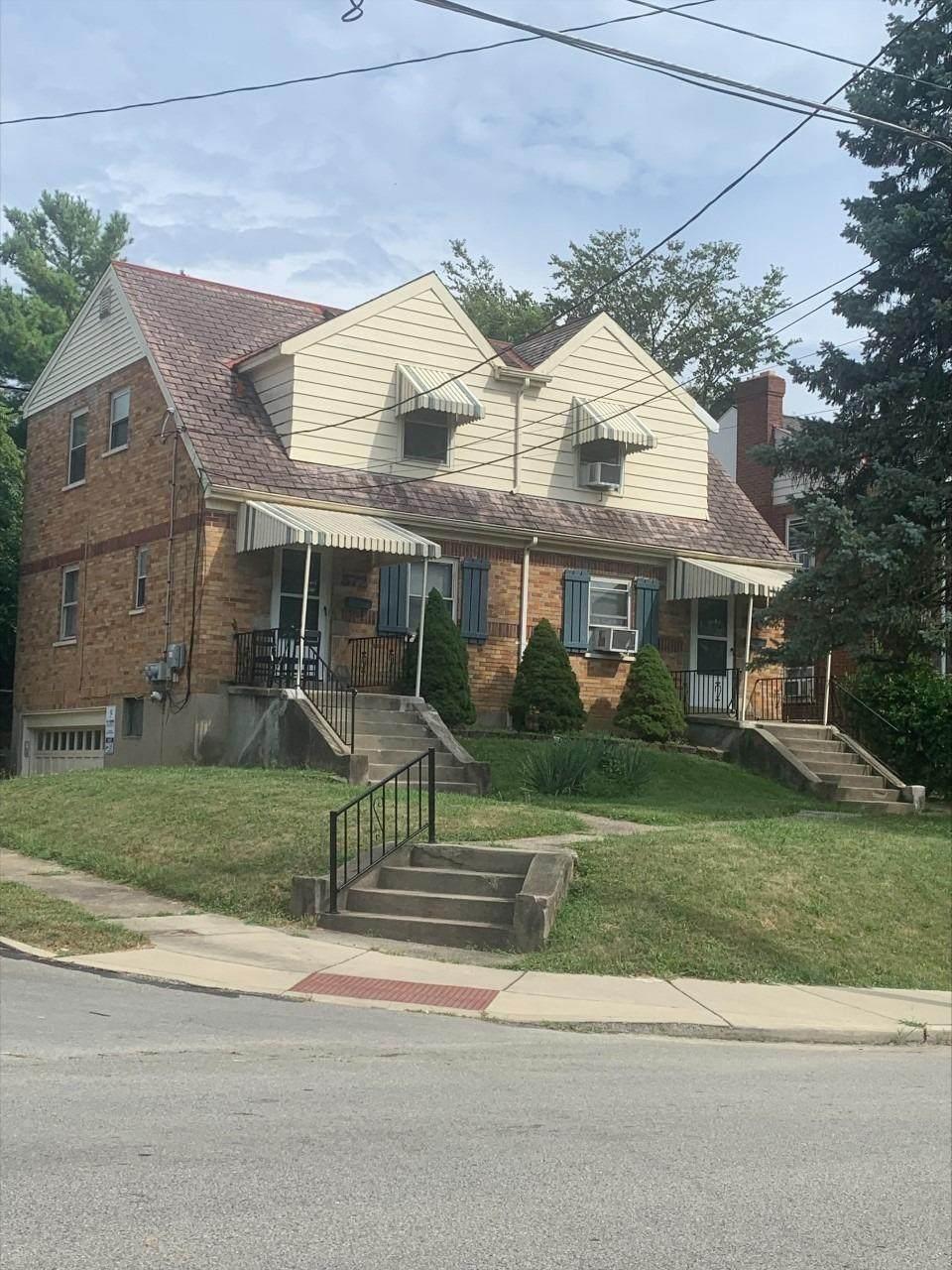 570 Rosemont Avenue - Photo 1