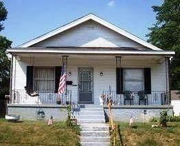 1814 Cordova Avenue, North College Hill, OH 45239 (#1712085) :: The Susan Asch Group
