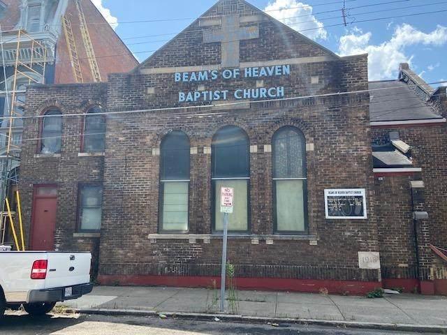 449 Dayton Street - Photo 1