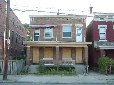1716 Queen City Avenue - Photo 1