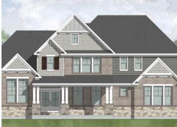 5767 Willow View Drive, Mason, OH 45040 (#1713994) :: Century 21 Thacker & Associates, Inc.