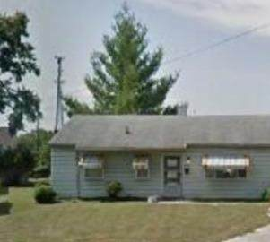 1009 Lindale Court, Lincoln Heights, OH 45215 (#1714106) :: Century 21 Thacker & Associates, Inc.